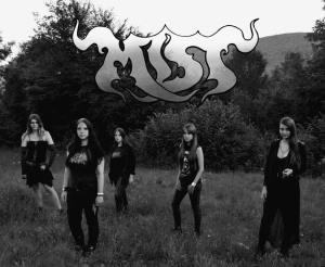mist-band2