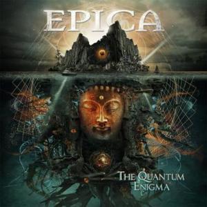 Epica - TQE