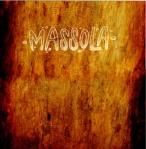 Massola - obs!17 Neanderthal Jazz - Massola - Neanderthal Jazz