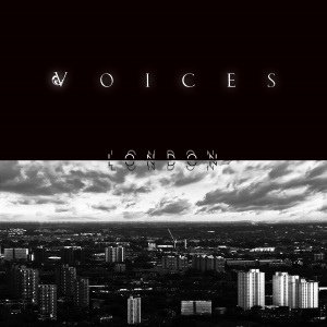 Voices-London-01