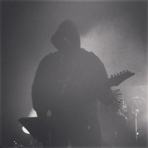 oakland gig pic
